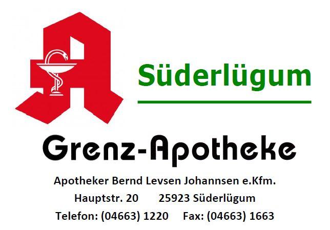 Grenz-Apotheke