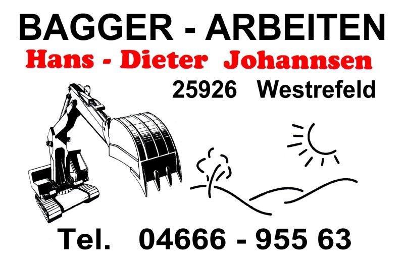 Hans-Dieter Johannsen