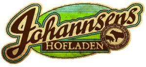 johannsens-hofladen-sprakebuell