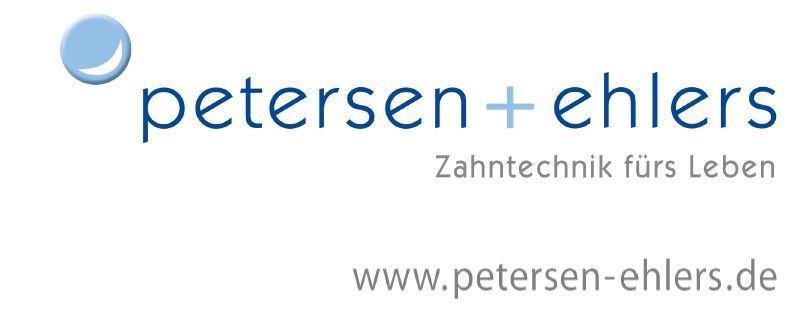 Petersen & Ehlers