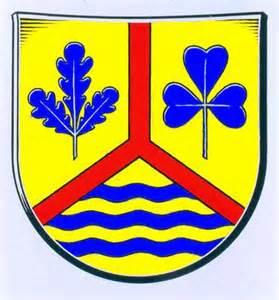 ladelund