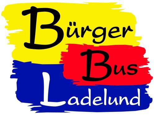 Bürgerbus Ladelund e.V.